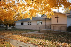janesville church foundation bible church