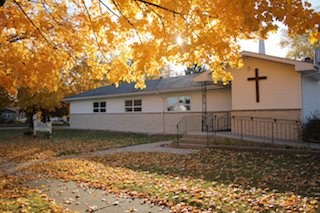 Foundation Bible Church Janesville WI | Foundation Bible
